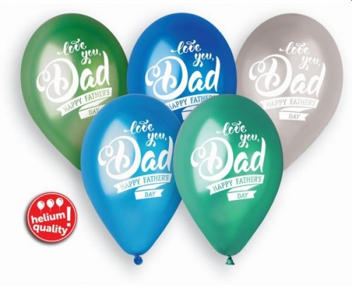 Balony Premium Father's day.jpg